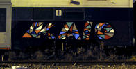 kaio | train | italy (11 votes)