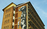 roa | torino | big | italy (34 votes)