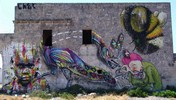 chekos-art | awer | pin | nocci | taranto | italy (27 votes)