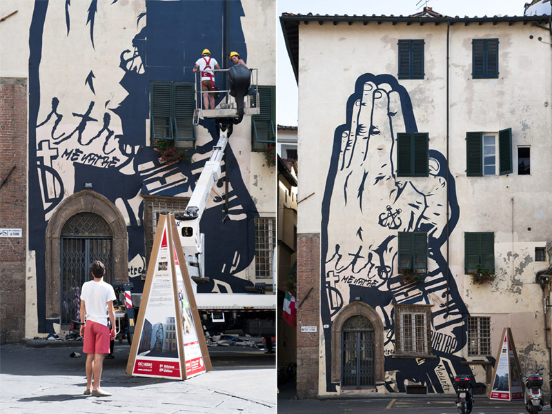 chifumi | big | process | italy