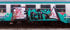 electro | train | torino | italy (29 votes)