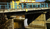 elfo | bridge | 3-d | italy (17 votes)