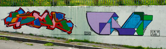 isma | cr-y | torino | italy (21 votes)
