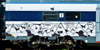 kaio | rebel | train | italy (27 votes)