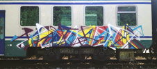kenor | train | milano | italy (33 votes)