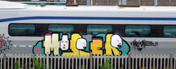 moser | milano | train | italy (31 votes)