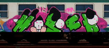 mosone | train | italy (18 votes)