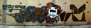rele | 999 | ai-crew | cr-y | torino | italy (25 votes)