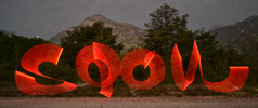 sqon | light | night | red | italy (61 votes)
