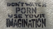 stencil | text-message | palermo | italy (21 votes)