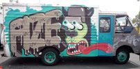 fize | apc | truck | mexico (8 votes)