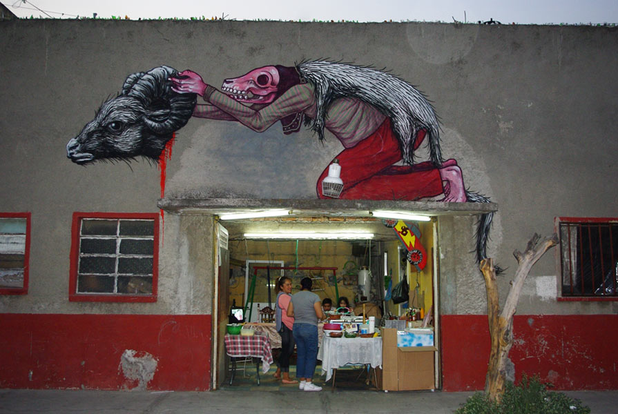 roa | saner | winter10 | mexico