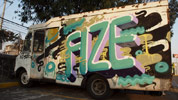 fize | apc | truck | mexico (22 votes)