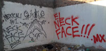neckface | mexico (12 votes)