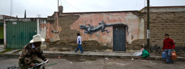 roa | cholula | mexico (7 votes)