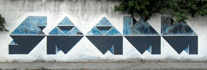 spynn | blue | geometry | mexico (29 votes)