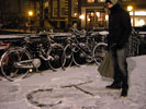 -ct- | snow | floor | amsterdam | netherlands (62 votes)