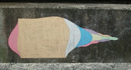 femoesa | chalk | netherlands (20 votes)
