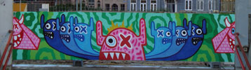 ox-alien | rotterdam | netherlands (22 votes)