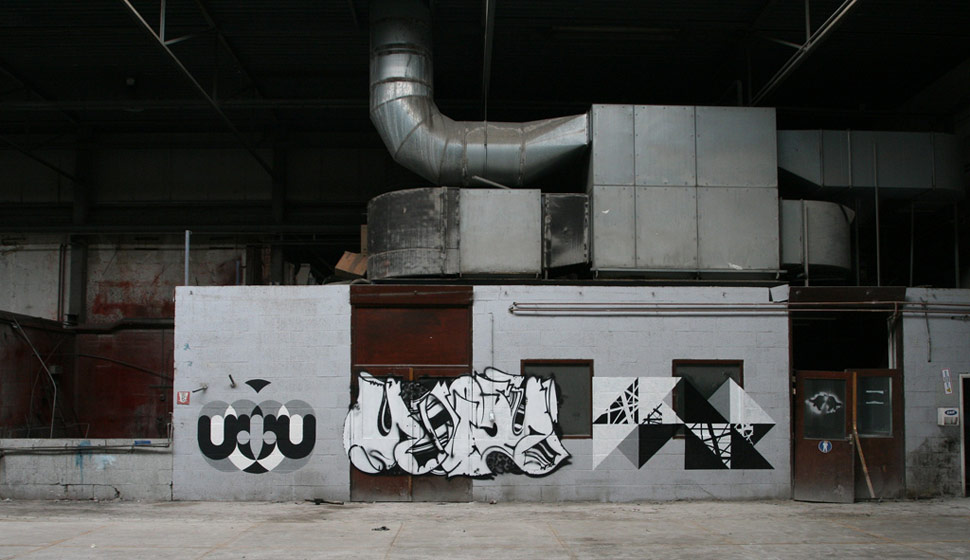 wood | erosie | graphic-surgery | grey | netherlands | summer12