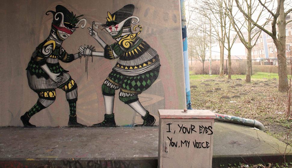 skount   amsterdam   netherlands
