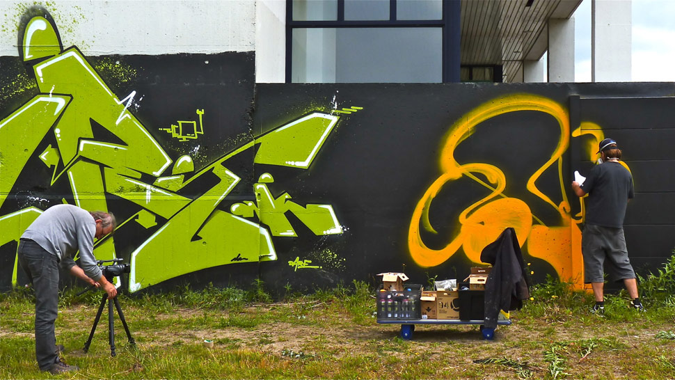 swet | process | hague | netherlands