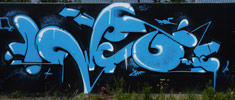 swet | blue | hague | netherlands (12 votes)