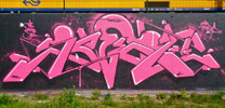 swet | pink | hague | netherlands (10 votes)