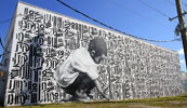 el-mac | retna | miami | usa | north-america (34 votes)