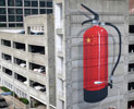 escif | big | red | fire-extinguisher | atlanta | usa | north-america (35 votes)