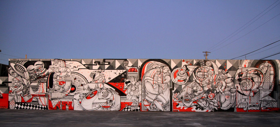 how | nosm | miami | usa | north-america