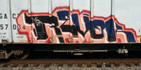 revok | msk | freight | north-america (14 votes)