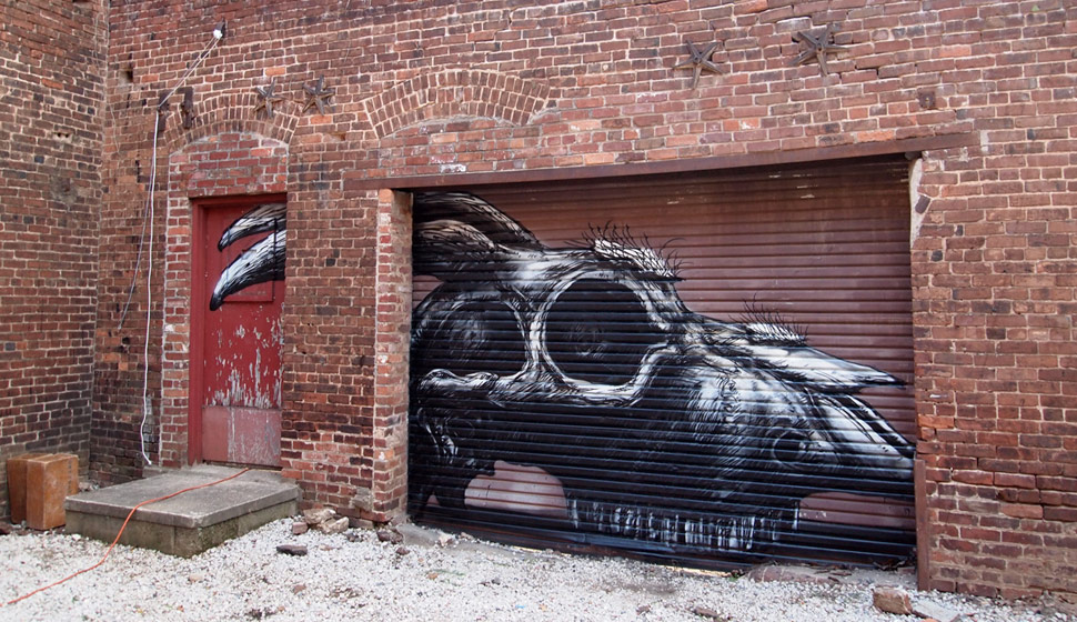 roa | atlanta | north-america