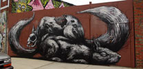 roa | nyc (29 votes)