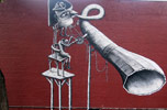 phlegm | nyc (6 votes)
