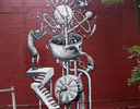 phlegm | nyc (7 votes)