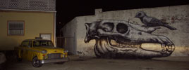 roa | night | nyc (19 votes)