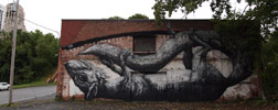 roa | nyc (14 votes)