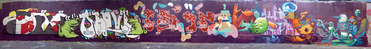 djob | turbo | jeanspezial | moke | alexone | paris (51 votes)