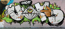 jok | onoff-crew | paris (27 votes)