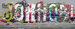 jok | onoff-crew | hobite | fr75 | paris (21 votes)