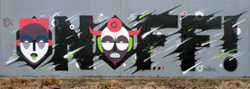 jok | persone | onoff-crew | paris (22 votes)
