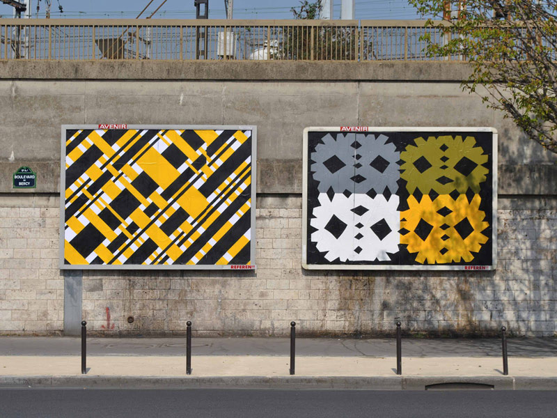 jordan-seiler | ox- | billboard | paris