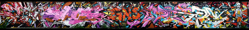 lek | smo | zarb | fleo | paris (34 votes)