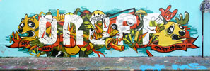 onoff-crew | jok | olson | paris (68 votes)