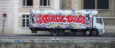 atomic-boyz | truck | paris (20 votes)