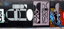 djob | rekm | paris (25 votes)