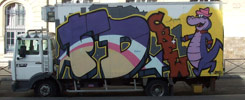 fdcrew | truck | paris (20 votes)
