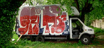 gris1 | bom-k | dmv | truck | red | paris (33 votes)