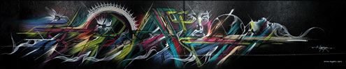 hopare | paris (35 votes)
